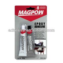 8 mins Epoxy structure Adhesive
