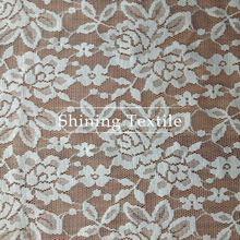 oltre 3000 disegni fiore disegni pittura su tessuto per abbigliamento