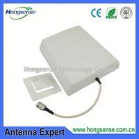 [Manufactory]Panel antenna internet service provider