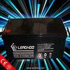good quality battery solar 12v250ah lead-acid gel battery