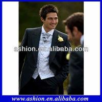 MW-001 Men's coat pant designs wedding suit price for wedding dress suits for men 2013