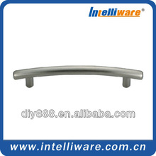 Furniture handle / knob metal handl pull (ART.3K1042)
