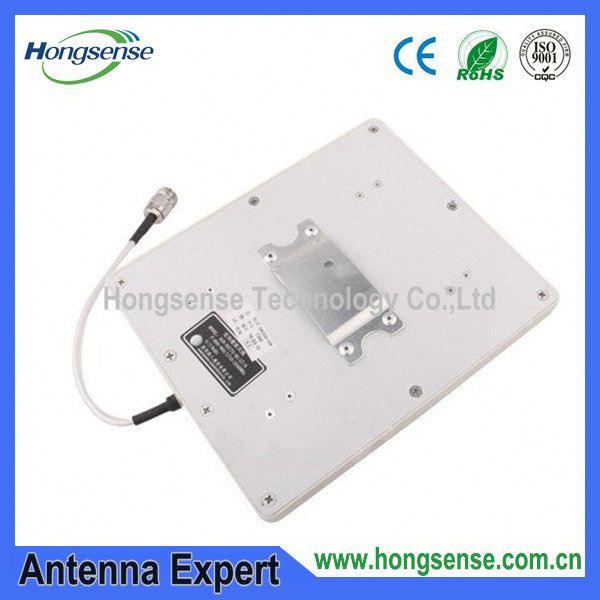 Transmitter Antennas Antenna Wifi Transmitter