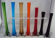 glass centros+de+mesa+torre+eiffel