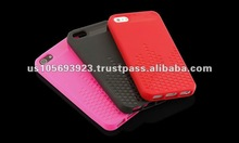 Fashion TPU Case For Iphone5 IMPRUE