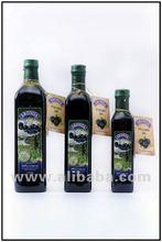 Aronia 100% Natural Juice