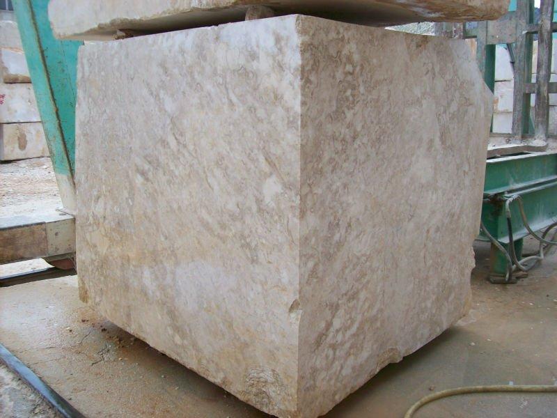 Marmo beige cappuccino - blocco-malmo-Id prodotto:134146279-italian.alibaba.com