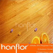 HOT SALES colorful vinyl flooring click
