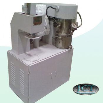 sika sealant planetary mixer machine