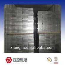 scaffolding metal deck