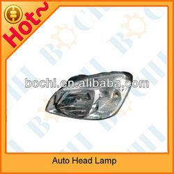 Hot-sale car led/auto led high quality head lamp for Kio Rio