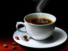 Mera manufacturer producing brazilian coffee