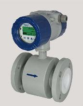 smart type flow totalizer meter for paper pulp