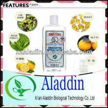 Aloe Vera Herbal Extract Powder