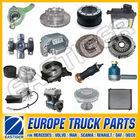 Over 600 Items SCANIA truck original spare parts
