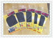 Car Accessories Non Slip Car Dashboard Sticky Pad Mat Anti Slip Mat
