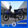 2013 Single Cylinder 110CC Powerful Cub Motorbike (SX110-2A)