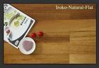 engineered wood floor iroko