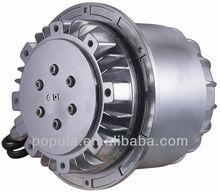 GDF Series Centrifugal Sirocco Fan