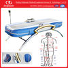 beauty salon electric spa massage treatment beds manufacturer