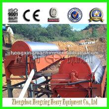(Skype:liuhuan0710) ore Magnetic Separator machine and price