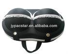 Durable Lightweight EVA travel bra and panty bag