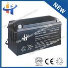12 volt batteries 150 amp agm battery 12v cca