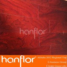 Vinyl Flooring Unilin Click textured
