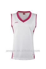 custom cheap basketball shorts wholesale