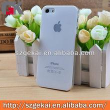 shenzhen best imd for iphone 5 case