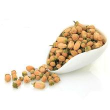 Citrus Aurantium Bitter Orange Flower Tea/Orange Blossom Tea For Slimming