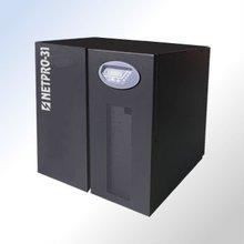 NETPRO-31 SERIES 20 KVA ONLINE UPS