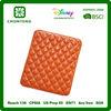 sleeve case bag for 7 inch tablet pc & tablet bag manufacturers