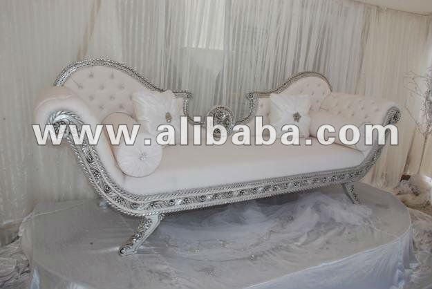 decoracao sofa branco:Perfil da empresa Interações com o Comprador Capacidade de avaliada