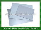 non asbestos calcium silicate board