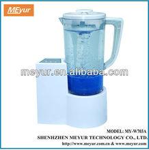 MEYUR High Oxygen Water Machine