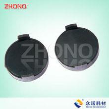 resetter chip for Brother HL-4200 printer