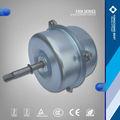 Ventilador del aire acondicionado motor