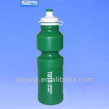 promotion sports bottle for gift bottle