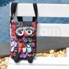 Owl Bag Thai Small Large Owl Bag