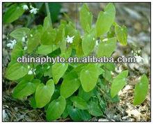 Best Epimedium Extract Plant extracts