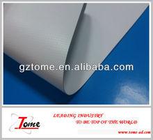 Low-price flex banner printer,laminated pvc flex banner,flex banner printing service