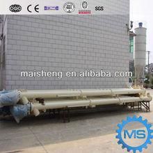 Sand/Cement Screw Conveyor For Sale