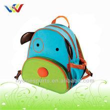 2013 Trendy Durable Waterproof Designer School Bags