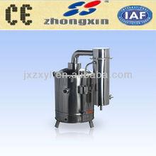 YNZD Series distilled water price