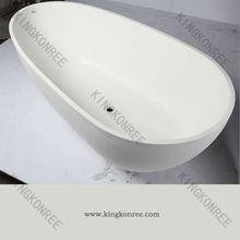 2012 high quality,hot selling simple acrylic bathtub