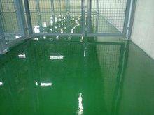 Epoxy Floor Coating, Waterproofing, Tank Lining