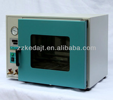 Dry Oven For Electronics In Lab With Timing