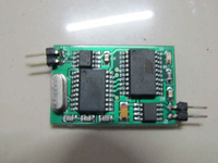Auto ECU Programmer Tools Renault CAN BUS Emulator for Instrument Cluster Repair Tools