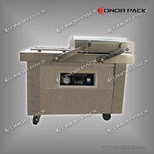 High Performance Vacuum Tray Sealer(DZ Series)